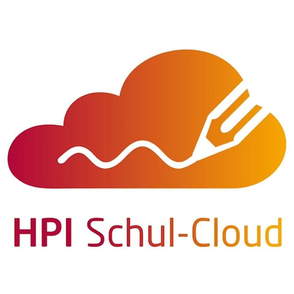HPI SchulCloud